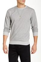 Sovereign Code Ingram Sweatshirt