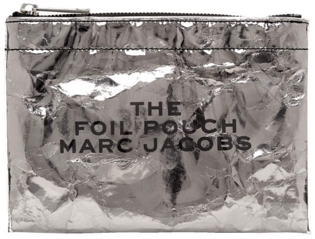 2dbb350b5d217 Marc Jacobs Silver Hardware Bags - ShopStyle Australia