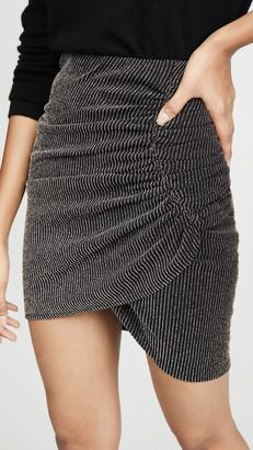 IRO Tacite Skirt