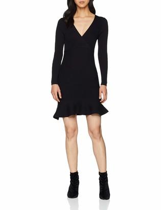 Yumi Women's Knit Dress