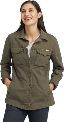 Prana Pennington Jacket - Women's
