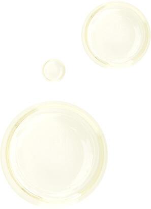 shu uemura Botanicoil Cleansing Oil, 450 mL