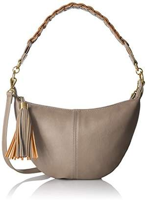 Nine West Anwen Hobo Small
