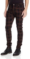 Vivienne Westwood Men's Drainpipe Jeans