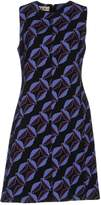 Marni Short dresses - Item 34746262