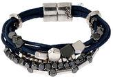 Kenneth Cole New York Multi-Strand Beaded Bracelet