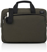 Jack Spade MEN'S SUPPLY SLIM BRIEFCASE