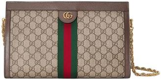 Gucci Ophidia GG medium shoulder bag