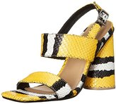 Rachel Comey Women's Madera Dress Sandal