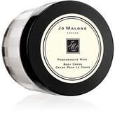 Jo Malone Pomegranate Noir Body Crème, 1.7 oz./ 50 mL