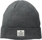 Emerica Men's Standard Issue Beanie
