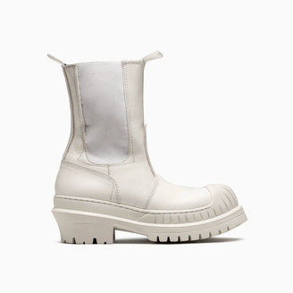 Acne Studios Boots Ad0371