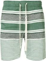 Lemlem Rada shorts