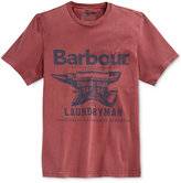 Barbour Men's Blacksmith T-Shirt