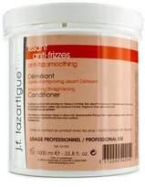 j.f.Lazartigue J. F. Lazartigue Smoothing Straightening Conditioner