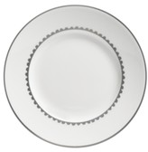 Vera Wang Wedgwood Dinnerware, Flirt Collection