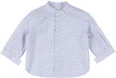 Babe & Tess Shirts - Item 38680394
