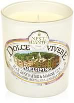 Nesti Dante Scented Candle - Dolce Vivere Portofino 160g/5.64oz