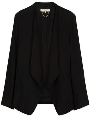 Vanessa Bruno Cotton Anastasia jacket