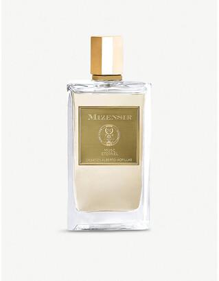 Mizensir Musc Eternel eau de parfum 100ml, Women's, Size: 100ml