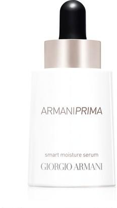 Giorgio Armani Prima Serum 30Ml
