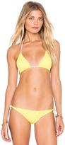 Lolli Swim Sunshine Bikini Top