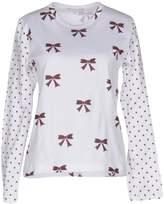 Comme des Garcons T-shirts - Item 12029827