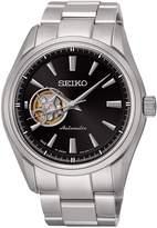 Seiko PRESAGE Men's watches SSA257J1
