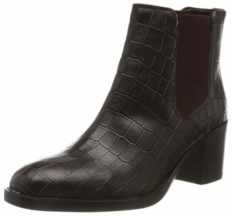 Clarks Mascarpone Bay Womens Ankle Boots