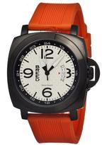 Breed Gunar Collection 6007 Men's Watch