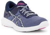 Asics Nitrofuze 2 Running Shoe