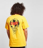 Obey Smash It Up T-shirt