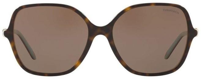Tiffany & Co. TF4145BF 433384 Sunglasses