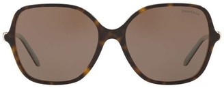 Tiffany & Co. TF4145BF 433384 Sunglasses