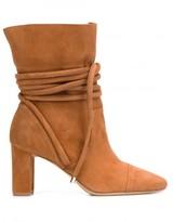 Alexandre Birman 'Betsy' boots