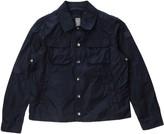 ADD Jackets - Item 41701097
