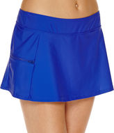 AQUA COUTURE Aqua Couture Swim Skirt