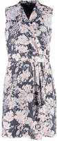 More & More Summer dress cloudy grey