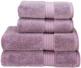 Christy Supreme Hygro US Hand Towel - Damson
