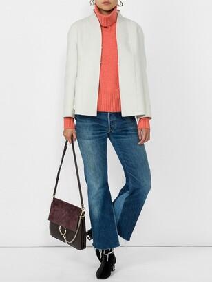 Bamford shore jacket
