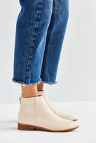 Urban Outfitters Poppy Ankle Boot