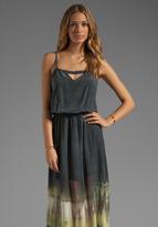 Gypsy 05 Bianca Maxi Dress