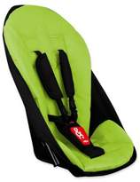 Phil & Teds Sport Stroller Doubles Kit in Apple Green