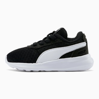 Puma ST Activate AC Toddler Shoes