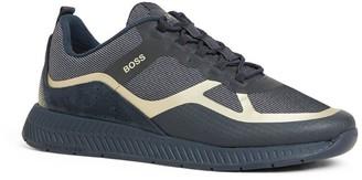 HUGO BOSS Hybrid Sneakers