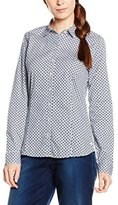 Marc O'Polo Women's Blouse