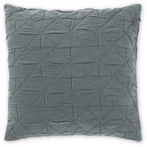 Boxton 50 x 50cm 100% Cotton Cushion