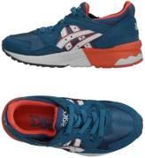 Asics Low-tops & sneakers - Item 11227624