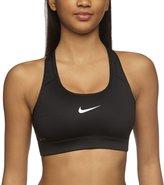Nike Pro Bra Womens