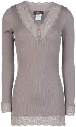 Rosemunde COPENHAGEN T-shirts - Item 12323124HV